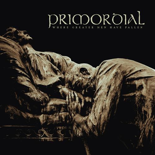 Primordial-WhereGreaterMenHaveFallen