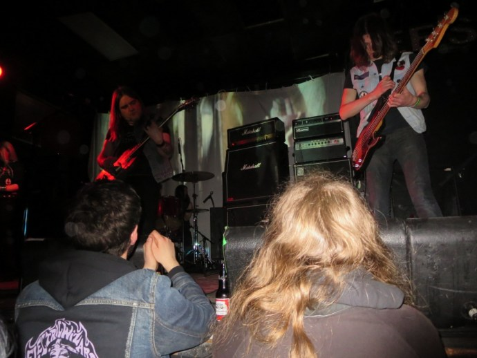electric wizard 038