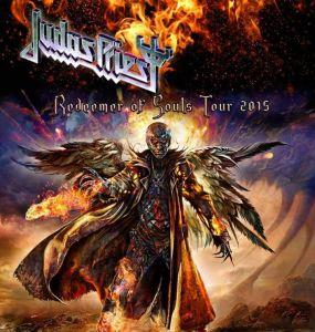 JudasPriesttour2015