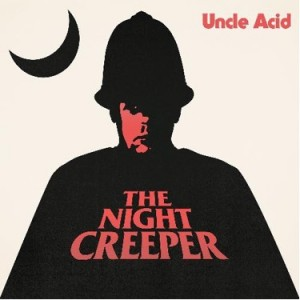 UncleAcid_cover