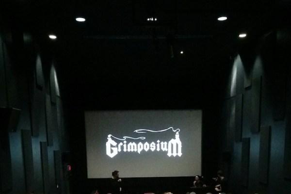 grimposium death metal vocal workshop