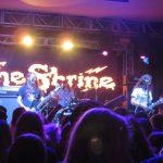 The_Shrine (7)