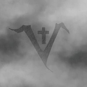 Saint Vitus – self-titled