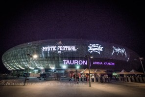 Mystic Festival 2019.06.25-26