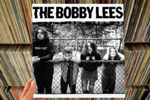 The Bobby Lees – Skin Suit LP
