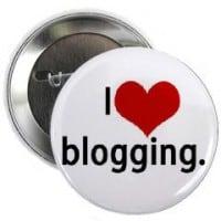 Blog Active