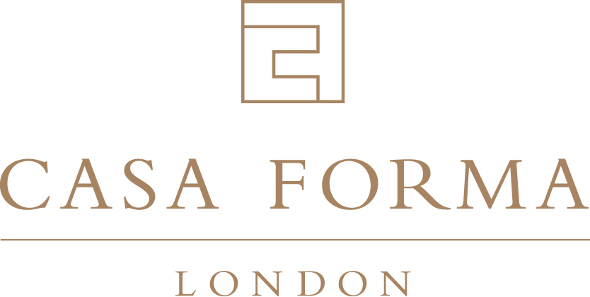 CF-London-Logo_high-res