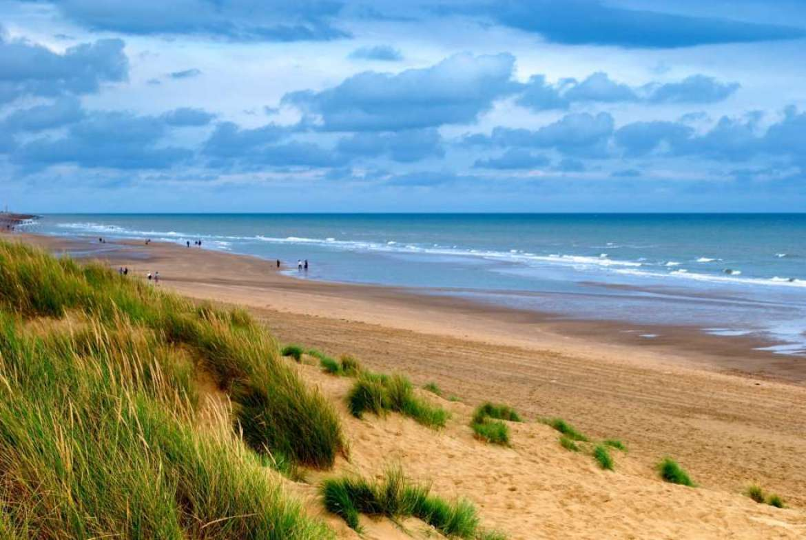Camber-Sands-2