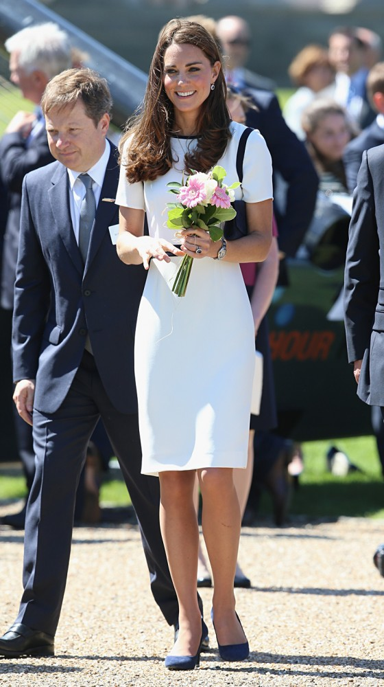Kate-middleton-national-maritime-museum-jaeger-560x1000