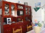 Διαμέρισμα 104 τ.μ., Αγία Μαρίνα, Λέρος-4