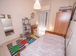 Bedroom_1B