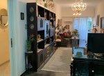 Διαμέρισμα 90 τμ στον 3ο όροφο στο Νέο Φάληρο (15)