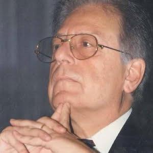 Γεώργιος Λινάρδου