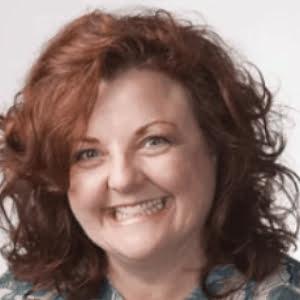 Dr. Kecia Ray