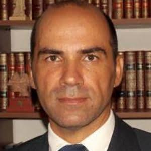 Σπύρος Συρόπουλος