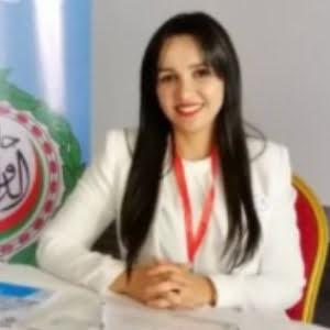 Abir Dammak
