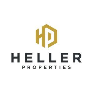 Heller Properties
