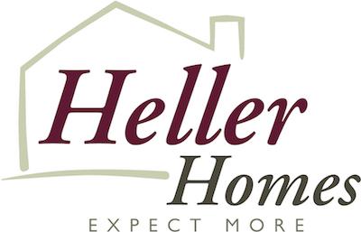 Heller Homes
