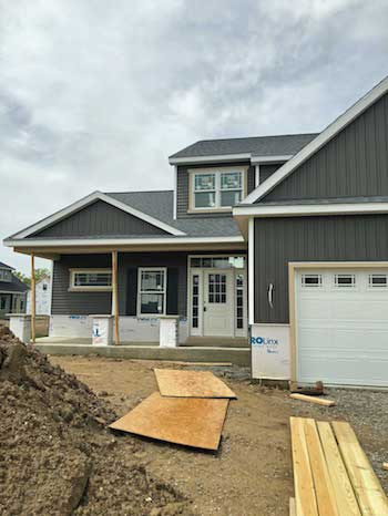 37 Talis Park - Heller Homes Leslie Floor Plan Available Home 37 Talis Park