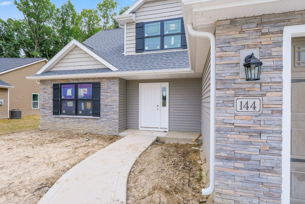 25 Edenbridge - Heller Homes Isabelle Floor Plan Available Home 25 Edenbridge