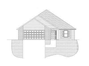 Heller Homes Floor Plans - Mark Allen