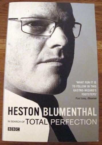 bok_heston2