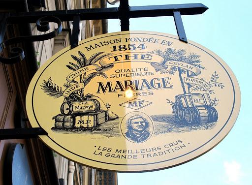 mariageskilt2