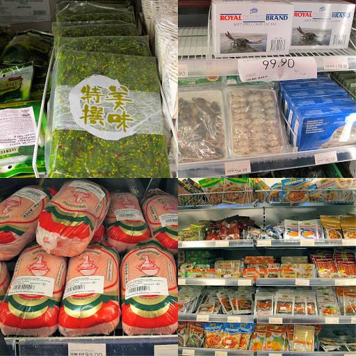 asianfoodmarket102
