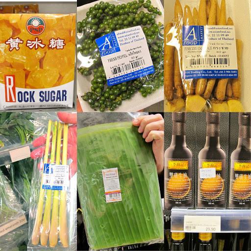 asianfoodmarket112