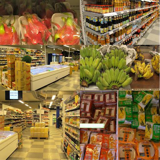 asianfoodmarket132