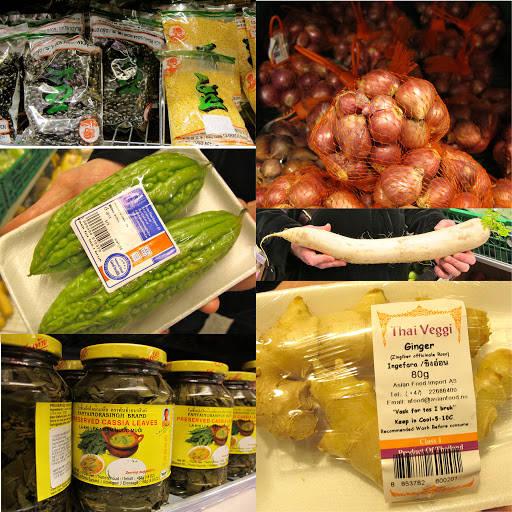 asianfoodmarket62