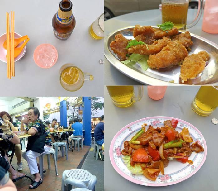 streetfood_singapore