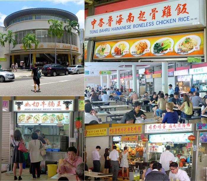 streetfood_singapore15