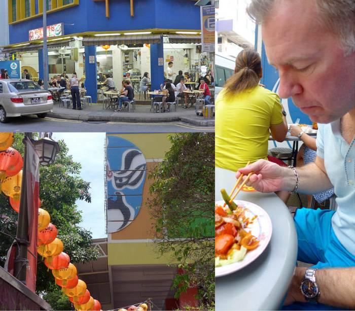 streetfood_singapore2