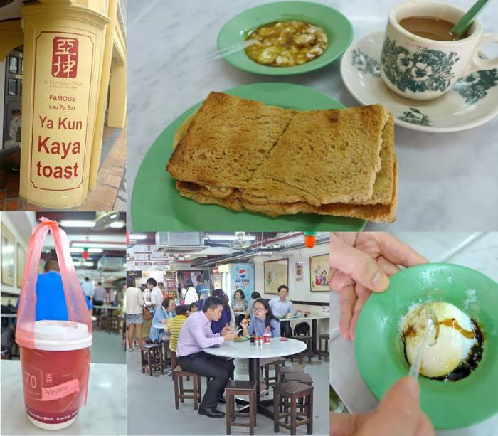 streetfood_singapore5