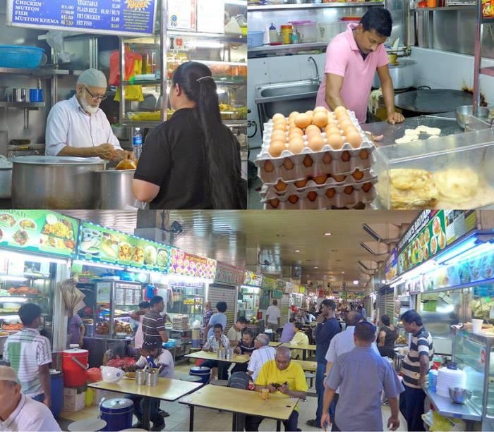 streetfood_singapore6