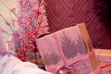 Illum Bolighus. Ikke en jul uten et besøk innom denne lekre butikken.