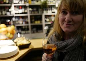 Italia, dag 2: Pasta, naturvin og kunst
