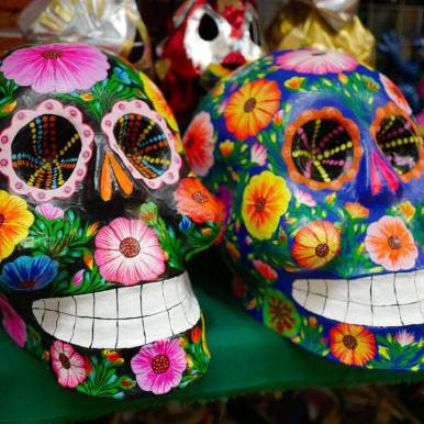 Mexico_MexicoCity_tacos_helleskitchenL1250221