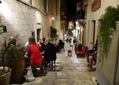 Malta_Valletta_gozo_helleskitchenL1330430