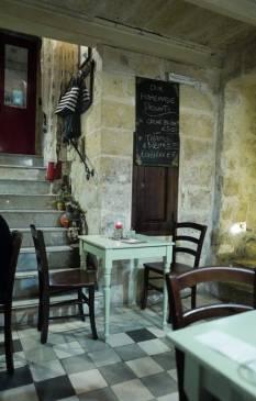 Malta_Valletta_gozo_helleskitchenL1330597