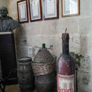 Malta_Valletta_gozo_helleskitchenL1330666