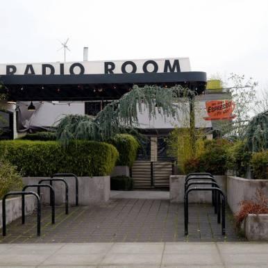 Portland_Alberta_RadioRoom3