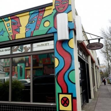Portland_Alberta_Streetart2_