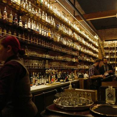 Portland_whiskeyLibrary4