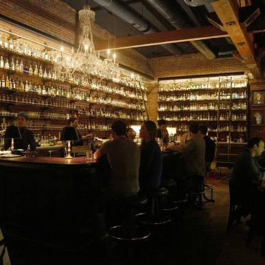 Portland_whiskeyLibrary6