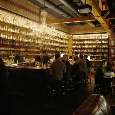 Portland_whiskeyLibrary7