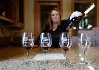 Vinsmaking_troutdale