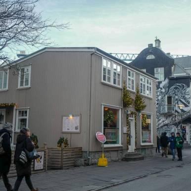 Island_reykjavik_dill_nostra_Maturogdrykkur_helleskitchenL1360269