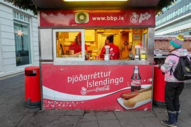 Island_reykjavik_dill_nostra_Maturogdrykkur_helleskitchenL1360621